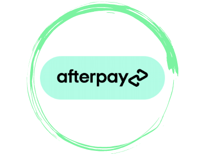 shoe me accepts afterpay
