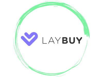 shoe me accepts laybuy