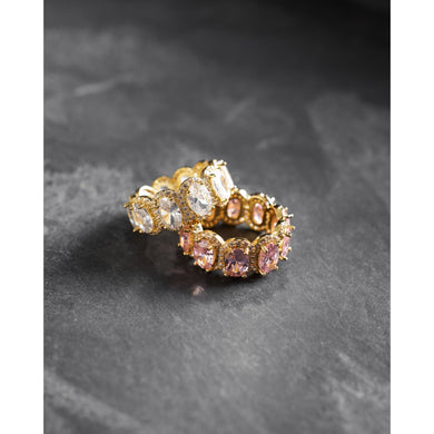 jazelle statement ring