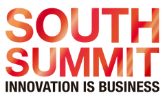 Totte | South Summit Madrid Top 400 Startup