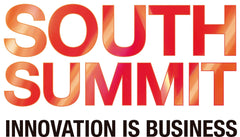 Totte | South Summit 2018に参加!