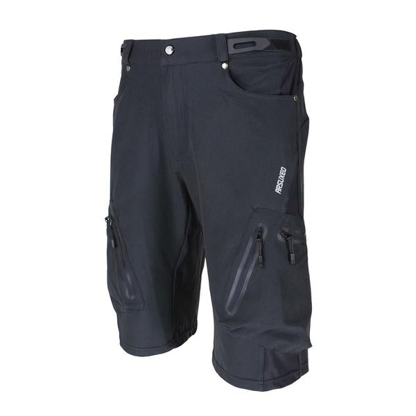 Men's Baggy Sports Short