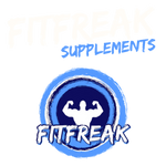 Fitfreak Supplements
