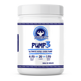 Fitfreak Supplements Pump3