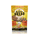 Macro Mike Protein Banana Bread Baking Mix (300g)