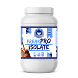 Fitfreak Supplements Freak Pro Isolate