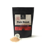 Prana ON Pure Boost Natural Pre-Workout