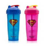 800ml Hero Series Shakers