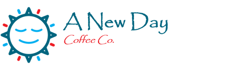 A New Day Coffee Company