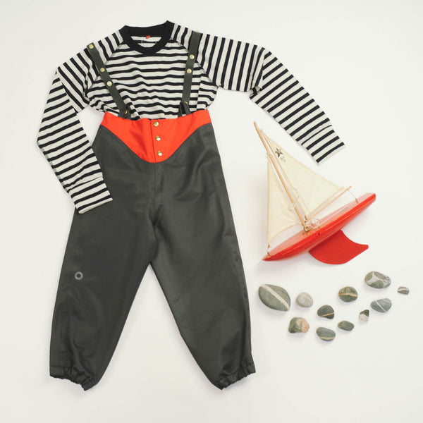 machine washable kids rain pants