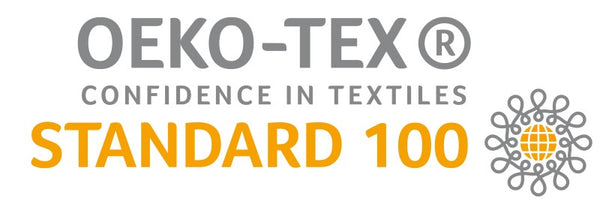 Faire Child Oeko Tex Certification