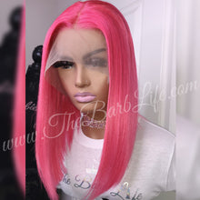 Load image into Gallery viewer, Kylie Custom Lace Front Lace Wig