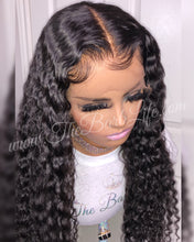 Load image into Gallery viewer, Yasmine Custom Lace Front Wig