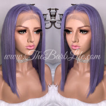 Load image into Gallery viewer, Kendall Lace Front Lace Wig - The Barb Life