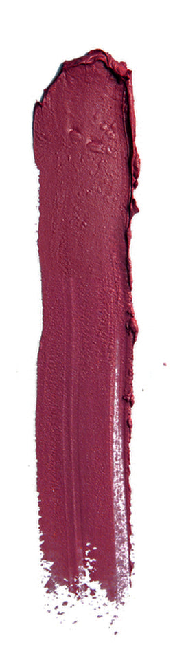 Eternity Lipstick - Elsa Louisa