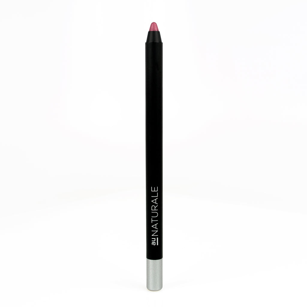 Perfect Match Lip Pencil - Innocence