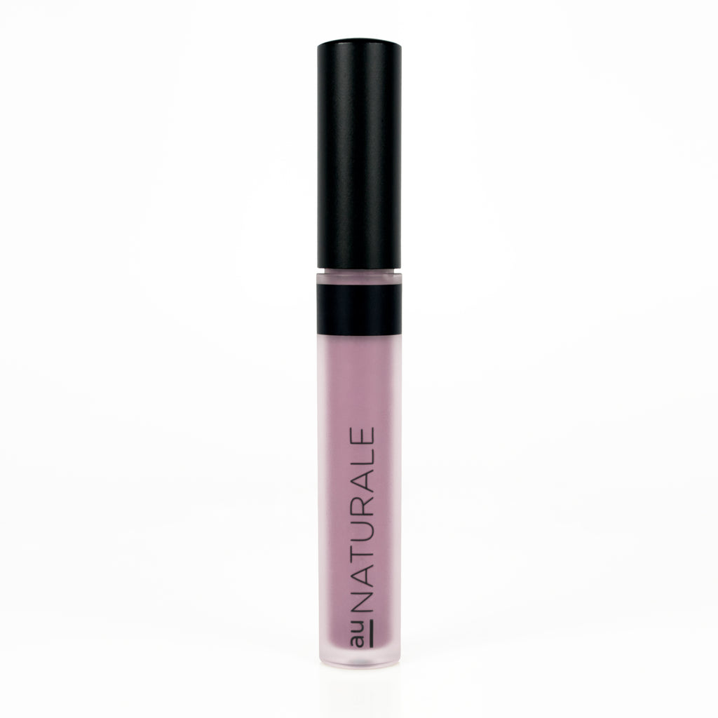 High Lustre Lip Gloss - Magnolia
