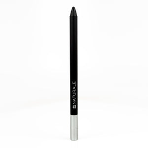 Swipe-On Essential Eye Pencil - Night