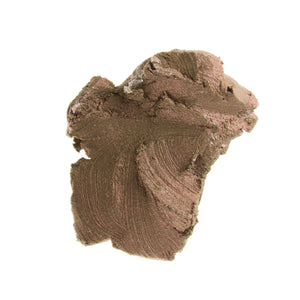 Creme de la Creme Eye Shadow - Palma