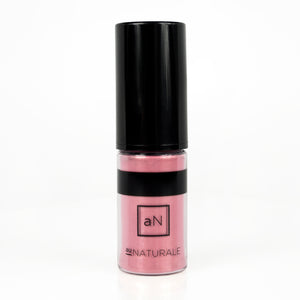Pure Powder Blush - Pink Champagne