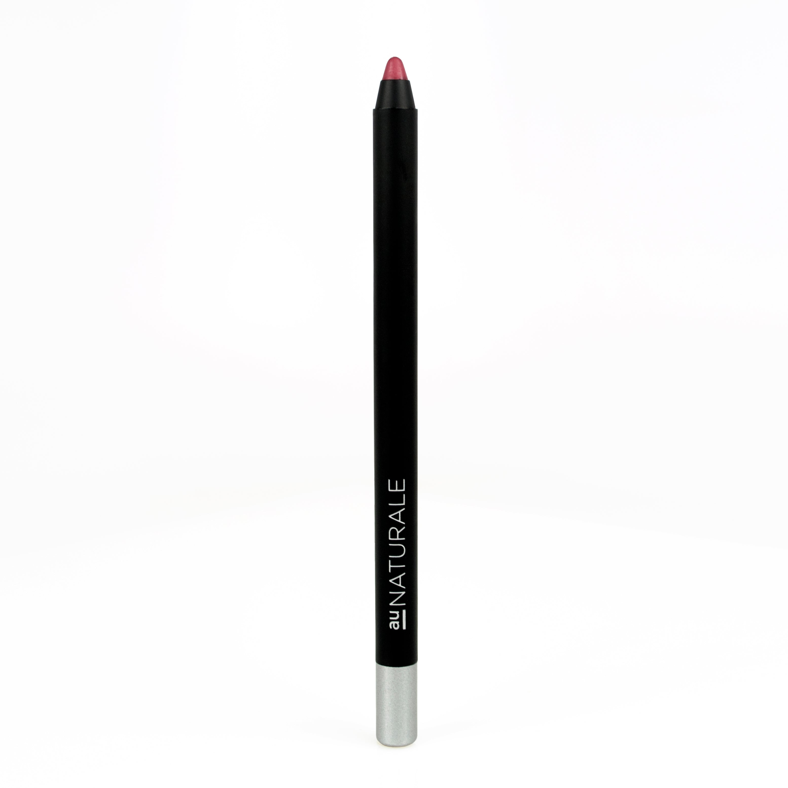 Perfect Match Lip Pencil - Primrose