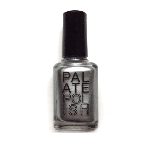 Mackerel Nail Polish