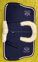 BEA Saddle Pads