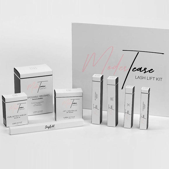MODESTEASE Lash Lift (KIT)