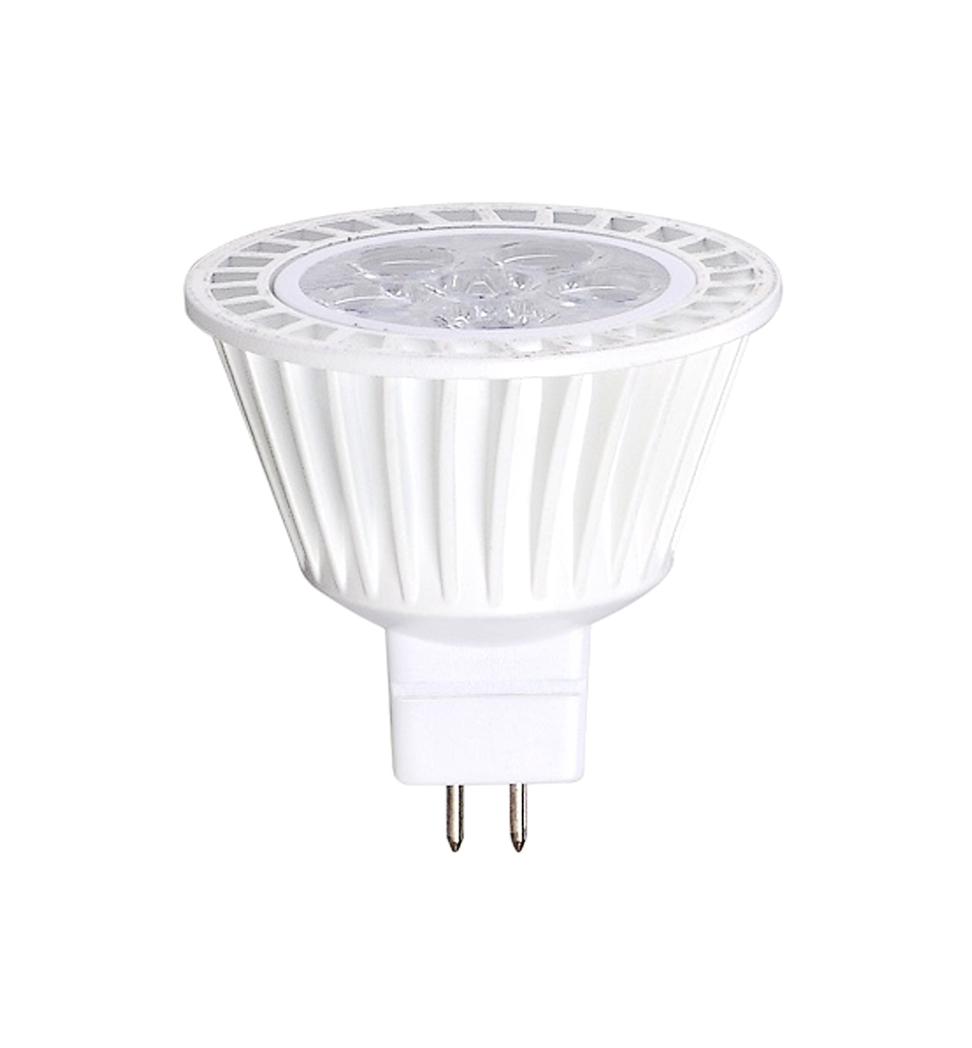 Mr16 Led Bulbs: MR16 LED Bulbs
