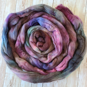 Superfine Merino 20-4
