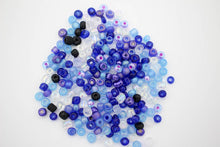 6/0 Seed Bead mixes