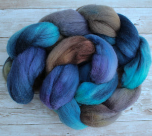 Superfine Merino 20-1212