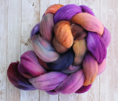 Superfine Merino 21-1