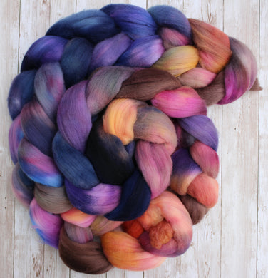 Superfine Merino 21-2