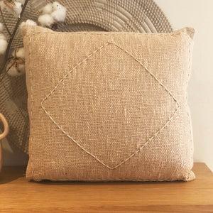 Jose Cushion - Peach