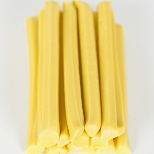 Banana Sticks