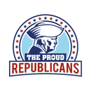 The Proud Republicans