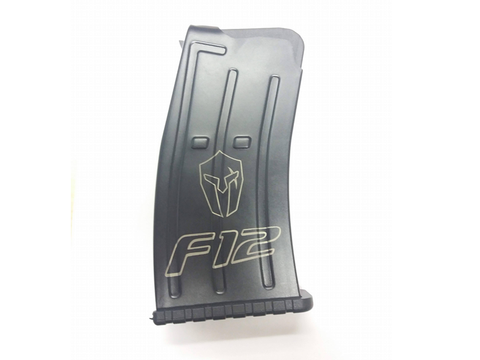 Typhoon F12 Shotgun Magazine - 5 Rounds