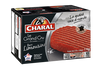 Charal grand crus limousine / 10 x 100g