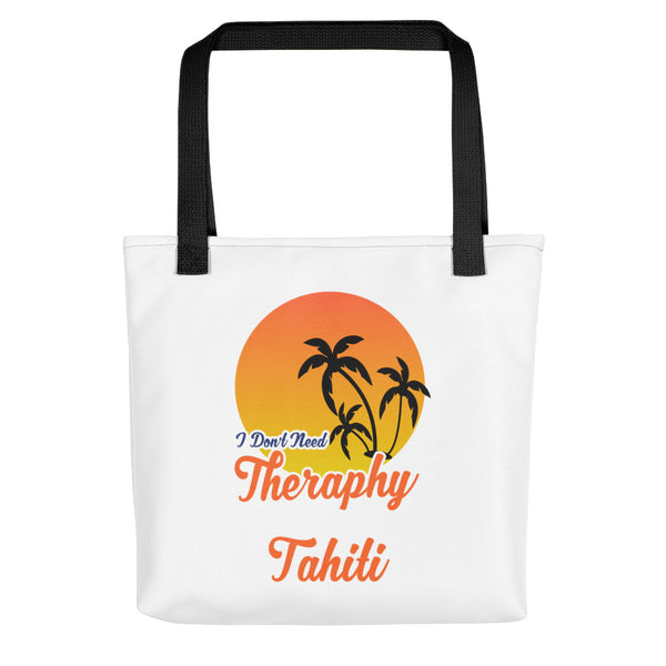 [Get Tahiti Made Products Online] - Tahiti Go Shopping