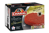 Charal grand crus normande / 10 x 100g