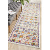 Babylon Multi Beetle Runner Rug