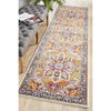 Babylon Multi Passion Runner Rug