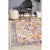 Babylon Multi Passion Rug