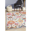 Babylon Multi Dawn Rug