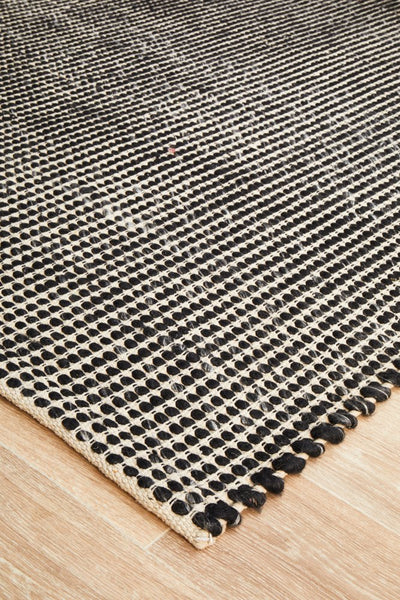 rugs rug view shag cq area truffles quality felted felt collections product contract image blue wool glr