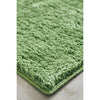 Cheap Shag Green Rug On Sale Now Almost Gone