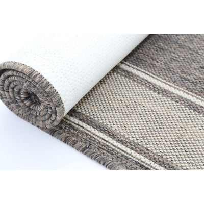 Sisal Natural Weave Indoor/Outdoor Rug