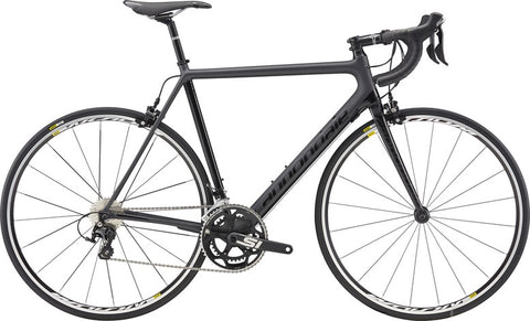 Cannondale 2018 Evo Supersix 105