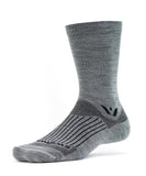 Swiftwick Pursuit Seven (S-XL)